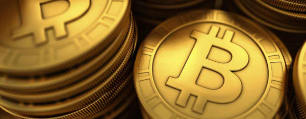 Bitcoin Bloodbath Continues for a Second Day: Value Halved in One Month