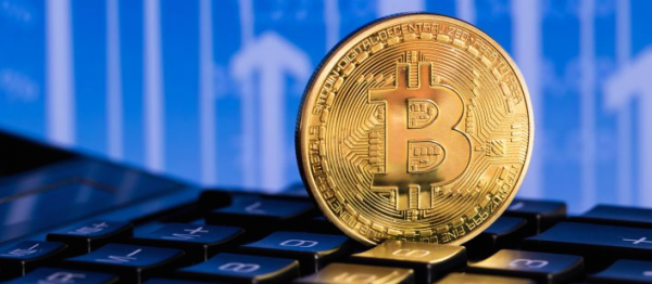Strong Korea Demand Helping to Boost Bitcoin Price