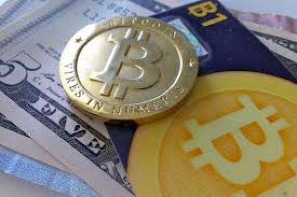 More Major Retailers Poised to Start Accepting Bitcoin in Wake of Overstock Succ