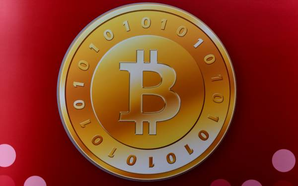 Can I Bet the FIFA World Cup Online From Arizona, Colorado, Utah, New Mexico Using Bitcoin?