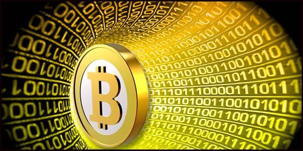 Bitcoin Finally Climbs Back Above $10K Mark