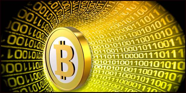 Where Can I Get Bitcoin to Play Online Poker? (Part VI)