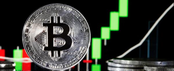 Bitcoin Beat: BTC Nosedives, April 20 'Doge Day'?