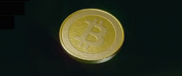 Bitcoin Plunges Over 40 Percent on News of Ban