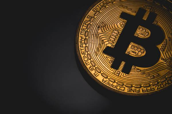 Cathie Wood Backing Sends Bitcoin Back Above $50K
