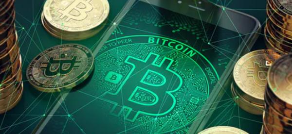 Bitcoin Falls 11.3%, Ether Down 16.6% Sunday