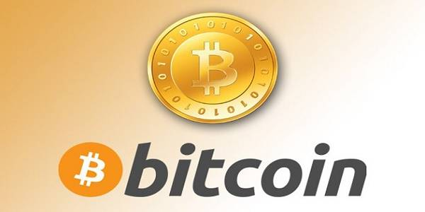 Bitcoin Worth More Than Ever, But Losing Clout