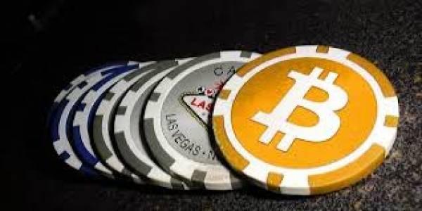 Bitcoin Drops $1084 in Last 24 Hours