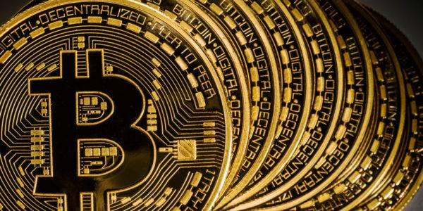 Bitcoin: More Swings Before New High Over $3000