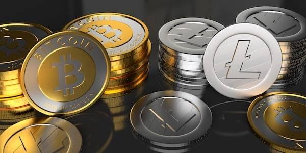 Bitcoin Startup CoinBase Looks to Raise Money at $1 Billion Valuation