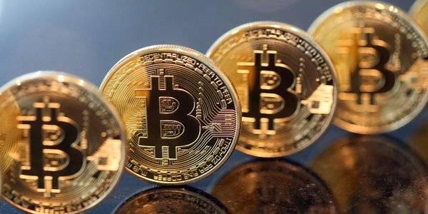 Bitcoin's Skyrocketing Price Trigger Regulatory Warnings, Exchanges Raided