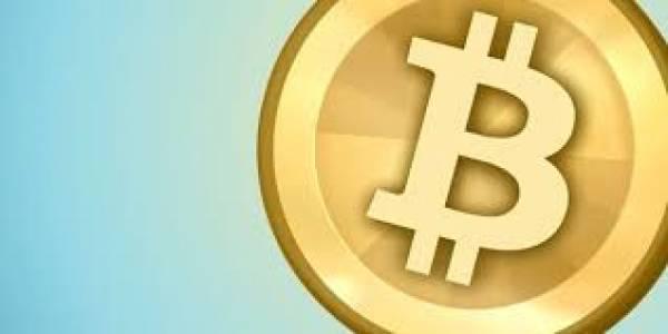 CoinDesk: Bitcoin Demand at $10K Hints at Move Higher