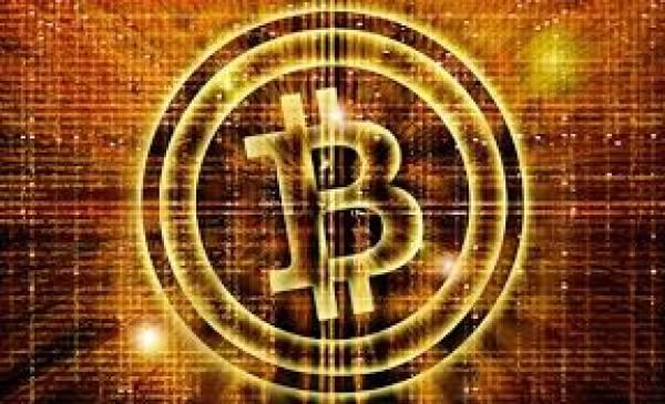 Bitcoin Price Slumping XMas Morning