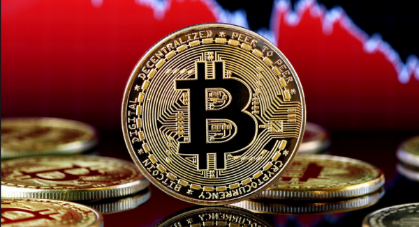 How Safe is it to Deposit and Bet with Crypto, Bitcoin? And What Kind of Technology is It Using?