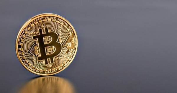 Bitcoin Eclipses $8K Mark