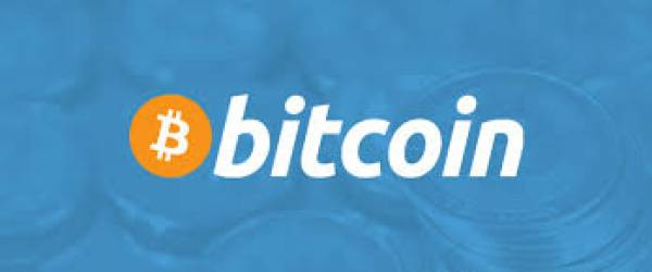 Do I have to Buy a Whole Bitcoin to Bet Online?