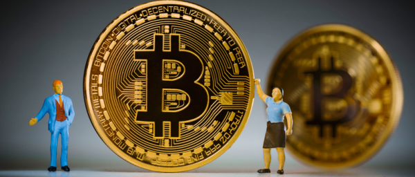 Bitcoin Rises Above $1000 and Online Gambling Sites Take Notice