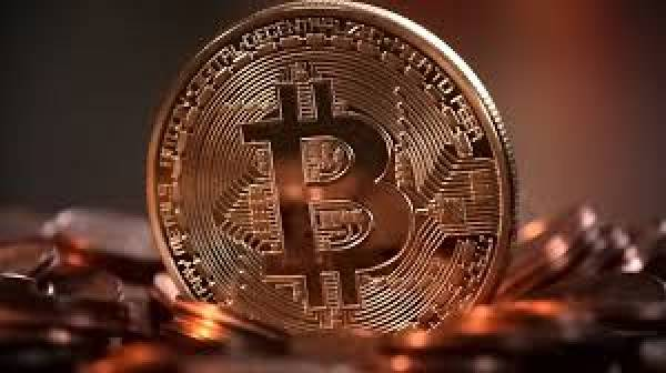 Crypto Stocks Begin to Soar