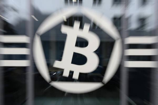 Crypto-Currencies See Nice Start to New Year, Bitcoin Market Cap at New Low