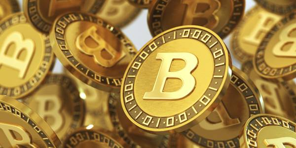 Can I Send Bitcoin From Texas to Gamble Online?