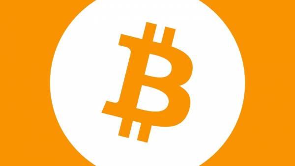 Bitcoin SEC Meeting October, Ethereum Hard Fork ICO Tokens