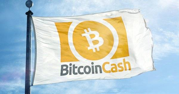 Bitcoin Cash Upgrade a Groundbreaking Success