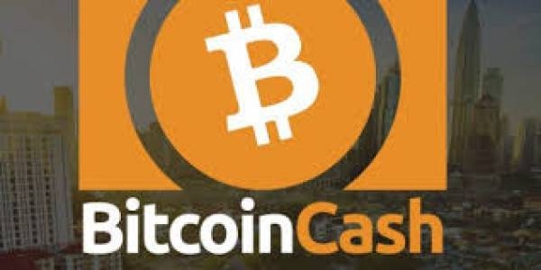 Bitcoin Cash Begins Surging Late Wednesday