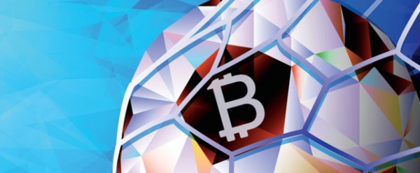 Bitcoin Cash Football App Launches in Time for Good Chunk of FIFA World Cup