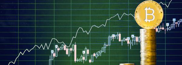 Bitcoin Transaction Costs Skyrocket Above $20