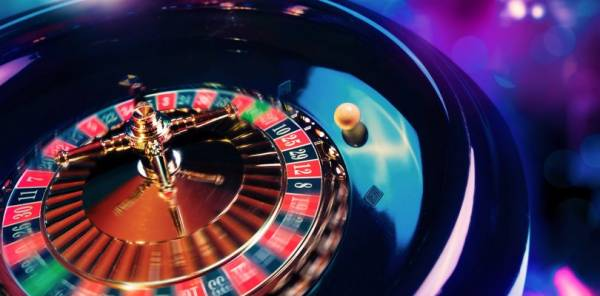Bitcoin Roulette Strategies for French Wheels