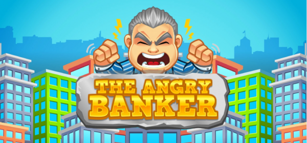 Bitcoin Games Releases First Exclusive Online Slots - The Angry Banker