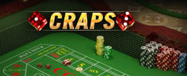 How to Play Craps Online Using Bitcoin