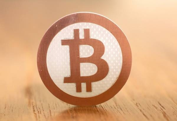 Bitcoin Now Accepted at Two Vegas Casinos: The D Las Vegas and Golden Gate