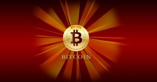 Ukrainian Network Nearly Took Control of Bitcoin Last Week