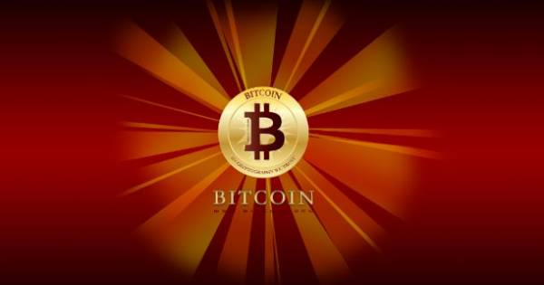 Cubeia Online Poker Network Latest to Incorporate Bitcoin