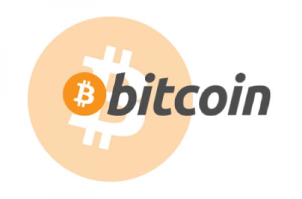 CakeBet.com Preparing to Launch BitCoin Online Casino