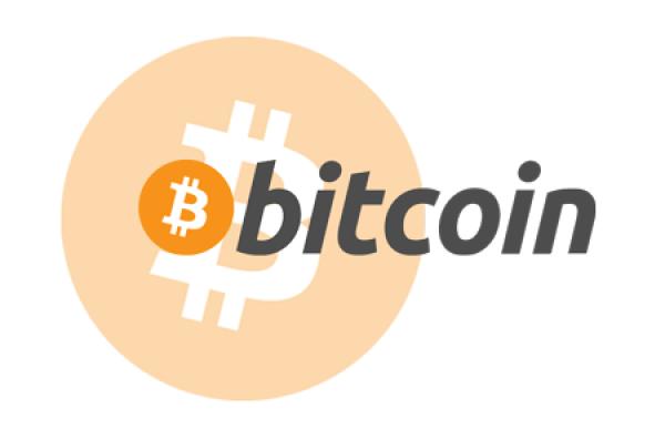 Nordic Venture Capitalist Creates Biggest Bitcoin Exchange Database