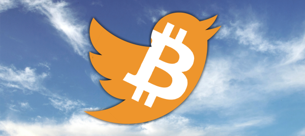 Twitter Planned Ban on Ads Results in Another Sharp Bitcoin Price Decline