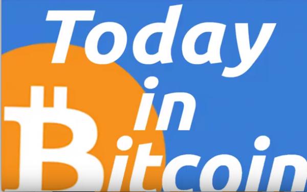 CFPB: Coinbase Complaints Skyrocket - Bitcoin Record Highs