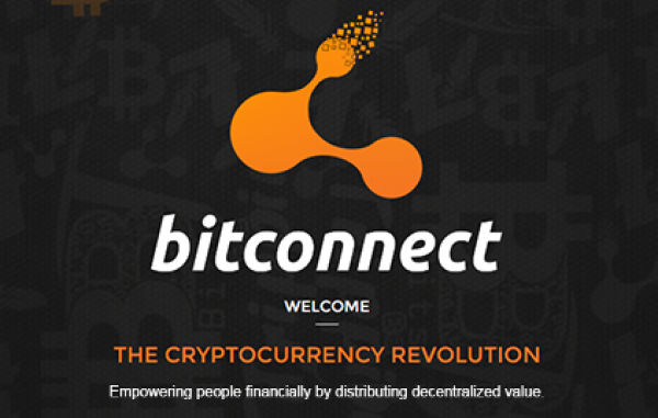 Bitconnect Appears to be Shuttered, Possible Scam