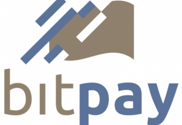 BitPay the New PayPal and a Potential Boost for Internet Gambling