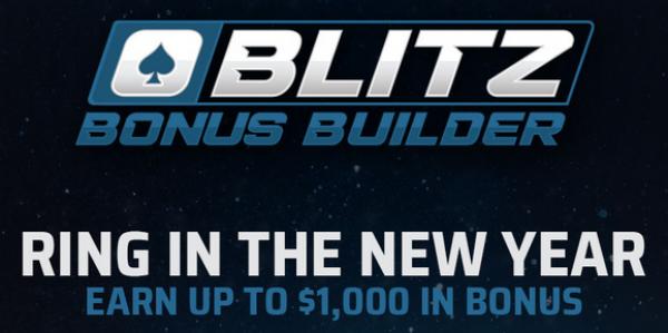 ACR Launches Blitz Bonus Builder