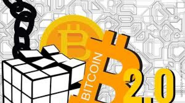 South Florida Bitcoin Blockchain Meetup Announced for July