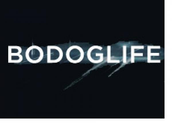 BodogLife.com