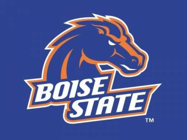 Hawaii vs. Boise State Line