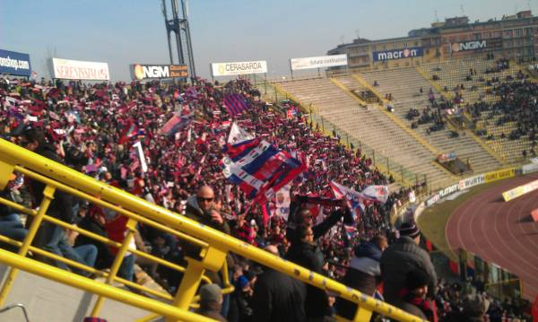 Bologna v Inter Betting Preview, Latest Odds - 19 Feb