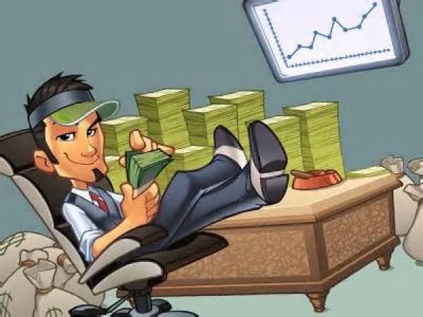 How To Run A Successful Bookie Site Online