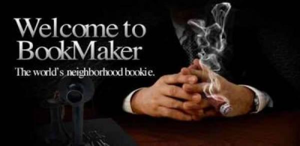 Bookmaker.com