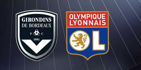 Bordeaux v Lyon Betting Tips, Latest Odds - 28 January