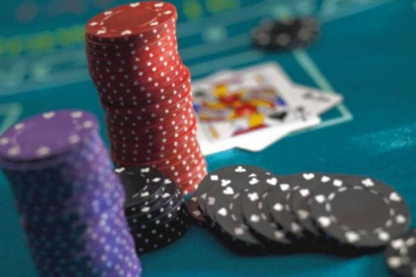 Borgata to Pay Out $1,721,805 to Affected Players in Chip Scandal